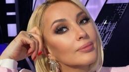 Кудрявцева призналась, что муж перестал называть еесексуальной