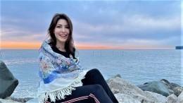 «Пасху встречала вполиции»: любовное гнездышко Макеевой обокрали
