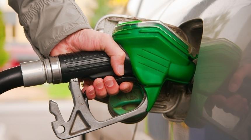 ВРоссии ввели новые меры для стабилизации цен натопливо