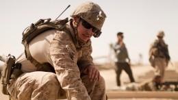 WSJ: союзники попросили США отсрочить вывод войск изАфганистана