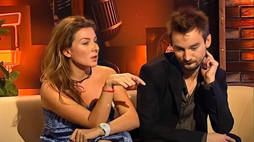 Экс-муж Жанны Бадоевой рассказал, что они сженой нескрывали свой секс отдетей