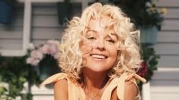 Звезда сериала «Кадетство» объявила оразводе после девяти лет брака