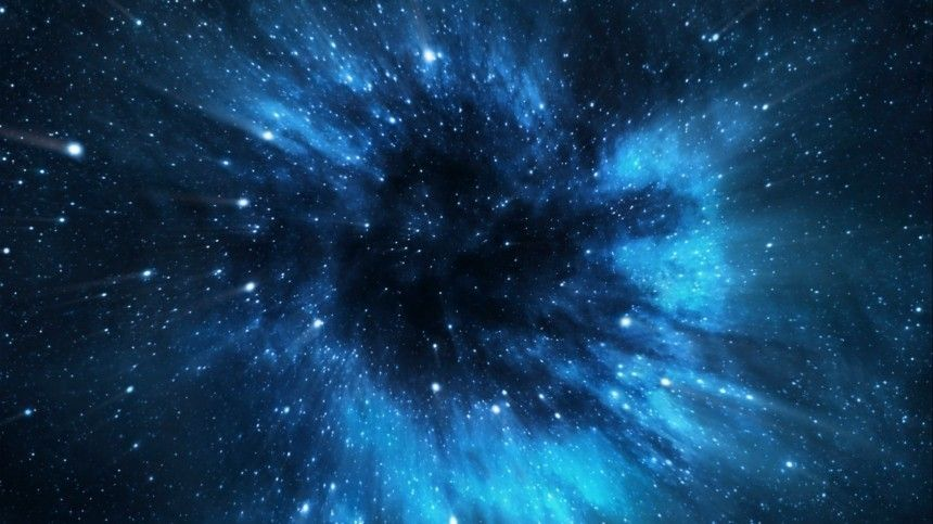 ВМинобороны засекли подозрительную космическую активность