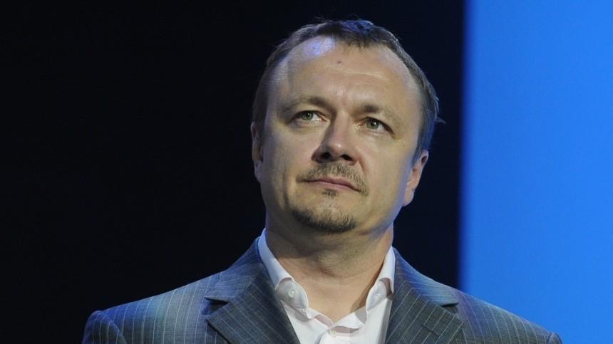 Пропал после «Гардемаринов»: как сложилась судьба секс-символа 90-х Владимира Шевелькова