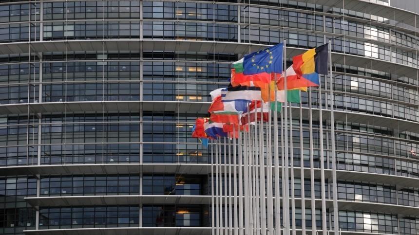 Смиру понитке: Чехия призвала ЕСвыслать «хотябы поодному» дипломату РФ