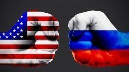 «Если хотите еще пожить»: британцы призвали США непровоцировать Россию