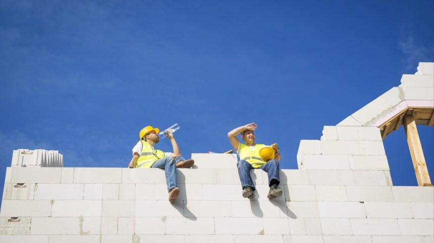 ВСовфеде заявили овозможном сокращении трудовых часов врабочей неделе