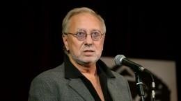 Стали известны дата иместо прощания созвездой «Бедной Насти» Владимиром Качаном