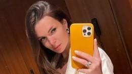 Звезда «Дома-2» Катя Жужа похвасталась переездом вшикарный загородный особняк