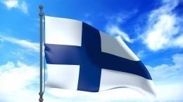 Финская разведка оценила готовность РФразвернуть войска вЕвропе