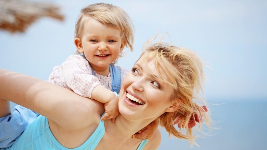Яжмать! Как знак зодиака влияет наманеру воспитания детей?