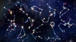 Новолуние, Черная Луна иЮпитер вРыбах: астропрогноз нанеделю с10 по16мая