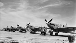 Американский историк развенчал пять мифов оВторой мировой войне
