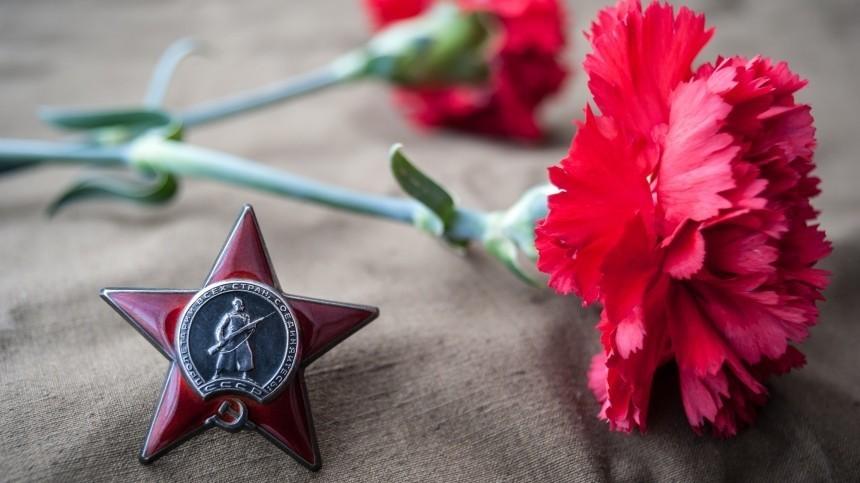 Интим иошибки вгимне: самые неудачные поздравления сДнем Победы отроссийских звезд
