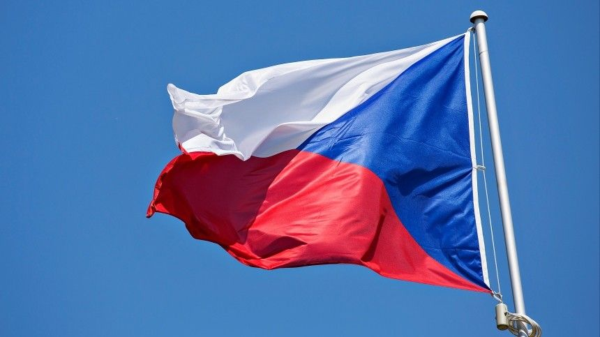 Чехия намерена потребовать отРоссии миллиард крон завзрывы воВрбетице