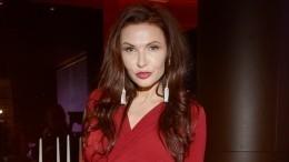 «Изнасиловал офицер»: Эвелина Бледанс опрабабушке-разведчице