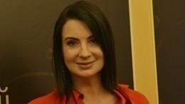 Екатерина Стриженова объяснила, почему несчитает 9Мая скорбным днем