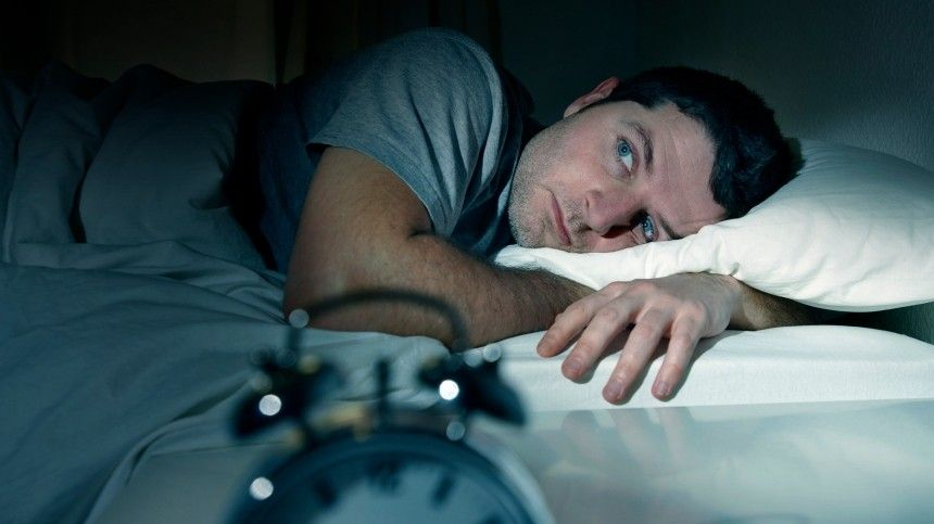 Опасный сигнал: какие сновидения являются предвестниками серьезных заболеваний?