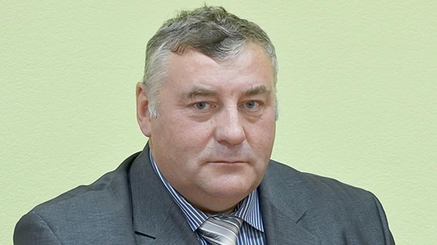 Глава района, где пропал омский министр, госпитализирован втяжелом состоянии