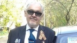 Знаменитый кинопродюсер идиректор кинофестивалей Шкодо умер вКоммунарке