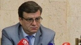 «Ищем как при Сусанине»: участник поисков омского министра осистемных проблемах спасателей