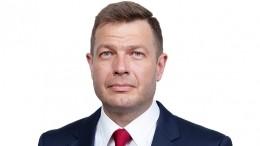 Пиар-директора «Спартака» Антона Фетисова жестоко избили вМоскве