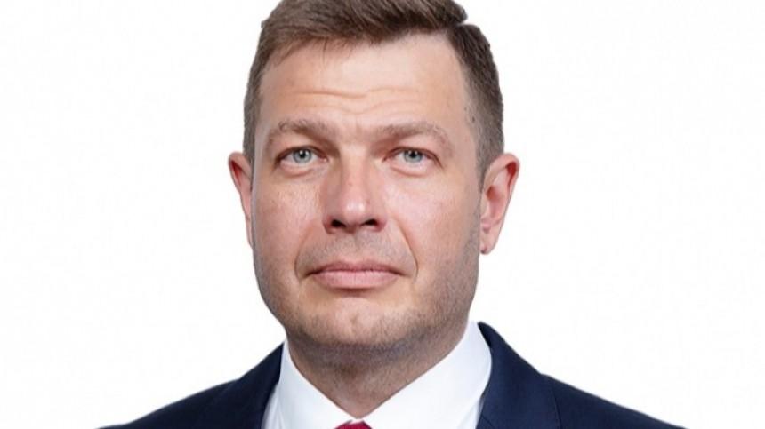 Стали известны подробности нападения напиар-директора «Спартака»