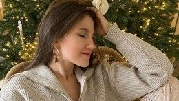 Мужу блогера Кристины Журавлевой грозит до15 лет тюрьмы заееубийство