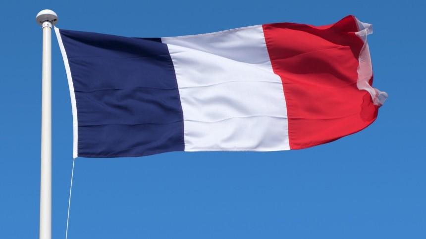 Западу прочат судьбу СССР после второго письма военных квластям Франции