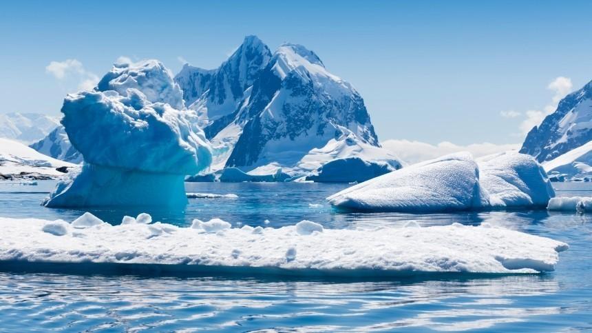 «Мыуже проиграли»: американцы оценили достижения США вАрктике