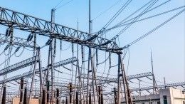 Новая подстанция вПетербурге обеспечит электричеством более 70 тысяч горожан