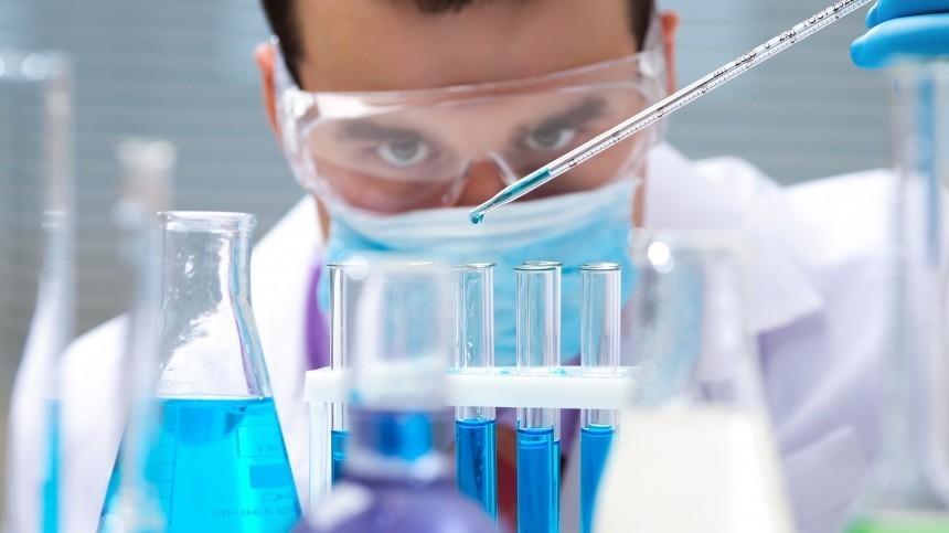 ВСовбезе описали сценарий вероятной биоатаки США наРоссию