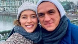 Блогера Лену Миро возмутила реакция Тодоренко нагоспитализацию Топалова