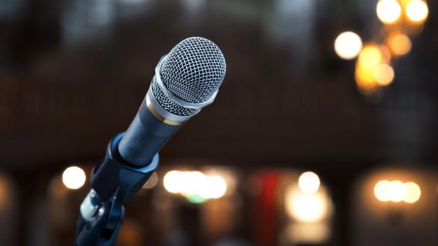 Кто может стать победителем «Евровидения— 2021»? —прогнозы букмекеров