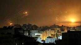 Святая земля конфликта: эксперты предрекают гражданскую войну вИзраиле