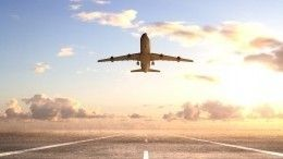 Или мили: запрививку отCOVID авиапассажирам предложили начислять бонусы