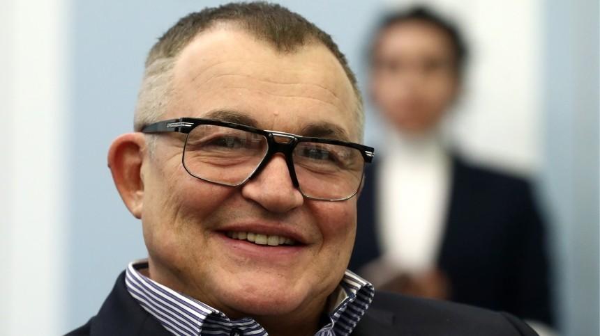 «Даже непредставляете»: бралли взятки Дибров в«Кто хочет стать миллионером?»