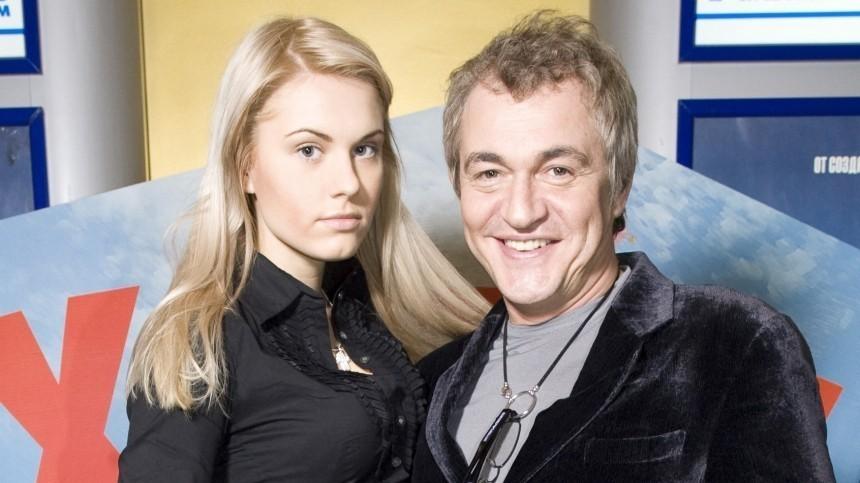 Непрошло игода: Самые короткие браки российских знаменитостей