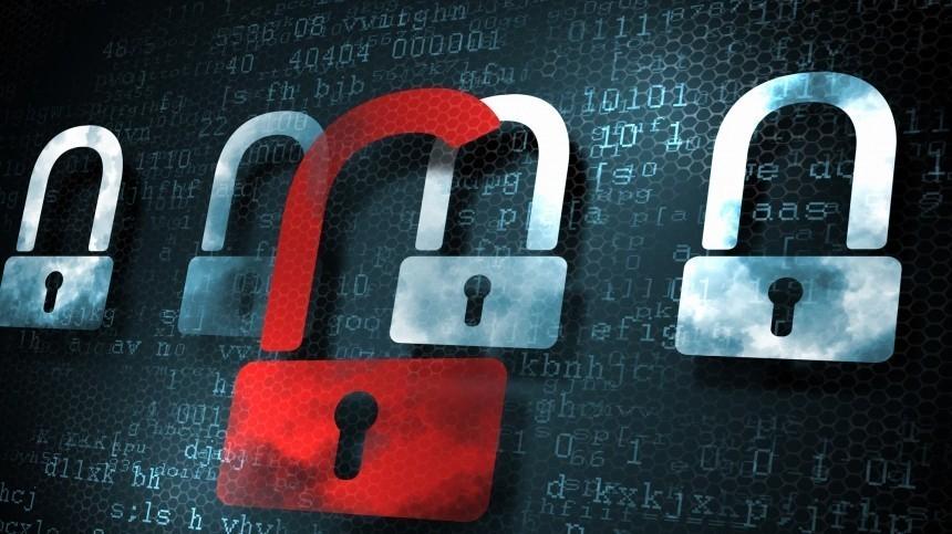 США игнорирует сотрудничество сРоссией повопросам информационной безопасности