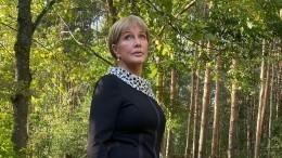 Вдова Караченцова назвала гонорар Прокловой запризнание вдомогательствах