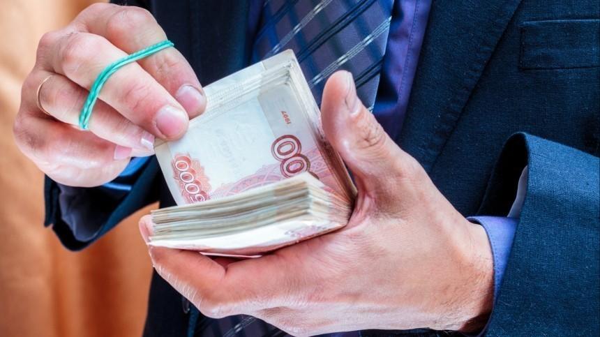 Особая ситуация: юрист рассказал, как можно получить отсрочку поуплате налогов
