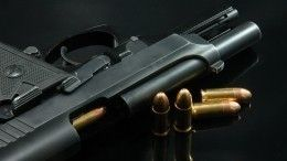 Как подозреваемый встрельбе пошкольникам вКазани мог получить разрешение наоружие