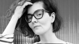 Умерла российская активистка Татьяна Никонова