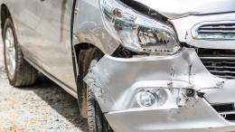 Откуда берутся автомобили-зомби нароссийских дорогах? —репортаж