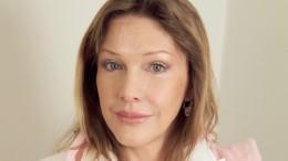 «Почему 50 лет молчала?»— Валерия осудила Проклову заскандальное признание