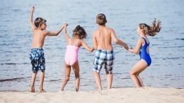 Когда вРФначнет действовать программа детского туристического кешбэка?