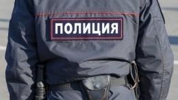 ВБлаговещенске подросток обещал «повторить Казань» ибыл задержан