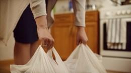 Вместо гантелей— сумки: какие бытовые нагрузки слегкостью заменят спортзал?