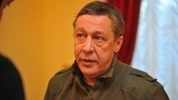 Михаил Ефремов подал кассационную жалобу наприговор