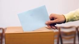 «Для людей»: Эксперты ЭИСИ обсудили новую идеологию избирательной системы